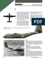 C-7 Caribou.pdf