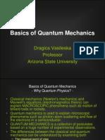 mekanika kuantum.pdf