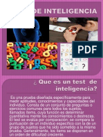 TEST DE INTELIGENCIA (1).pptx