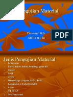 Pengujian Material.ppt