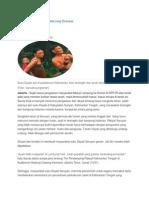 Suku Dayak Gugat Tanah Adat yang Dirampas.docx