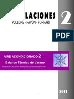 Balance termico verano.pdf
