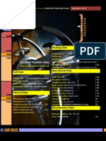 Starfleet Frontier-class.pdf