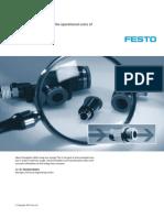 Festo White paper Air Services