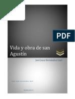 portada y proyecto.docx