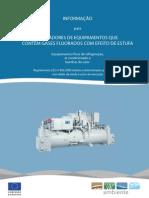 Informação_Gases_fluorados.pdf