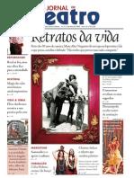 Jornal de Teatro Edição Nr.3