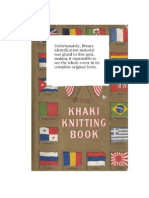 WWI Knitting for the Allies.pdf