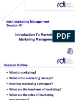 MMSession01-IntroductionToMarketingMMVO.pptx