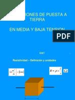 Funciones de PAT y Valor de PAT (Hector Diaz)