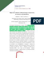 Treponema denticola.pdf