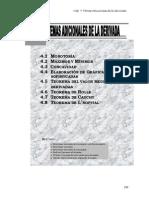 4temasadicionalesdeladerivada-100301144837-phpapp02[1]