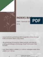 GELOMBANG-5 indeks bias masuk.pptx