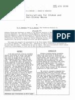 OTC-2039-MS-P.pdf