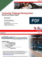 Challenge Grant Progress Report.pdf