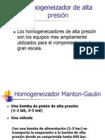 Homo Gene Iz Adores