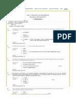 Act 1_ Revisión de Presaberes.pdf