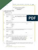 Act 3_ Reconocimiento Unidad 1.pdf