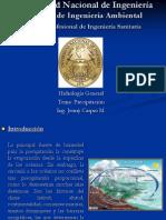 Precipitacion Concepto,DatosConsistencia,MetCalculo