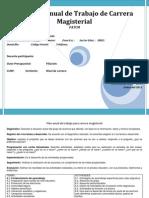 NUEVO_FORMATO2_Plan_anual_de_trabajo_para_carrera_magisterial-1.docx