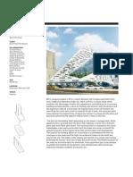 Project Sheet W57 Original