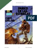 195. pánico en las estrellas - curtis garland.docx