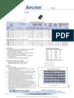 GALI-55.pdf
