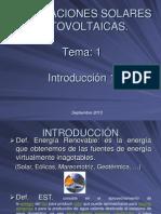 Presentacion1_Inicio1