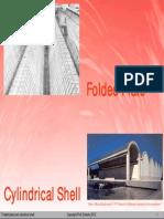 14-fold.pdf
