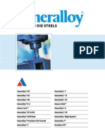 Tool steels.pdf