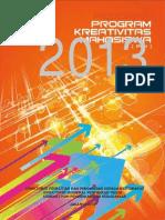 Panduan-PKM-13.docx