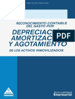 lv2013_reconocimiento_contable