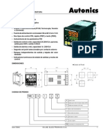 tzn4.pdf
