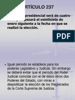 Presentacion Der. Constitucional.!