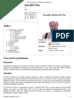 Fernando Jiménez del Oso.pdf