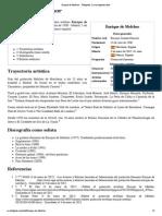 Enrique de Melchor.pdf