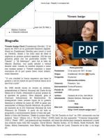 Vicente Amigo.pdf