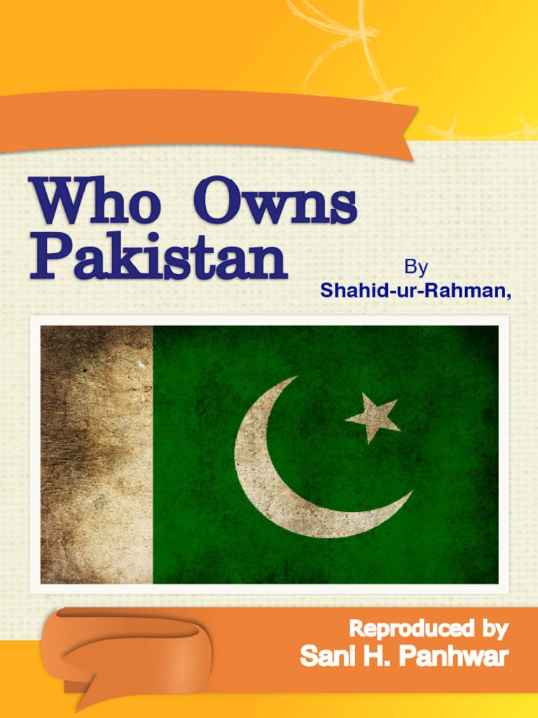 65c0ef71efb Who Owns Pakistan