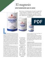 Report a Je Medicos y Medic in As