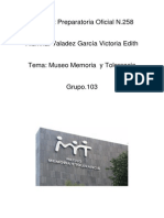 museo.docx