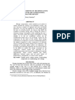 SAINSTEK.pdf