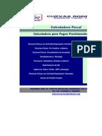 Copia de Calculadora ImpuestosP