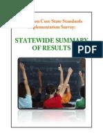 CCSS_Survey_Results_Final1.pdf