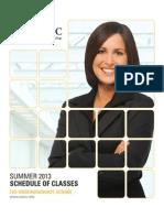 undergraduate_SOC_summer2013.pdf