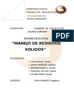 Sesión Educativa de MRS (1)