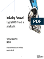 industry forecast MRO.pdf