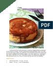 BUTTER CAKE2.doc