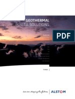 geothermal-power-solutions.pdf