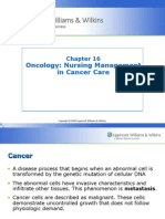 Introduction to Oncology Nursing.ppt