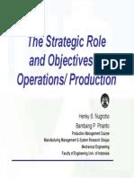 PM lecture 2_FTUI.pdf